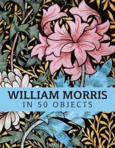 William Morris Guidebook