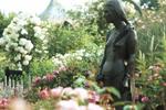 Coughton Court Award Winning Gardens