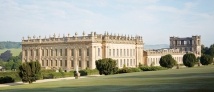 Chatsworth-in-spring_Hudsons-slider