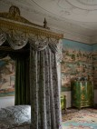 The East Bedroom at Harewood House