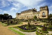 Harewood House South Front angle.jpg