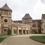 Eltham-Palace