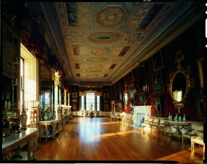 Gallery credit Harewood House Trust