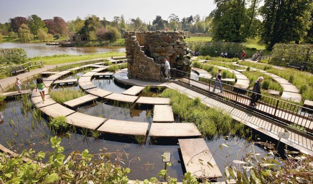 hever-castle-attractions-mazes-water-maze-1020x599