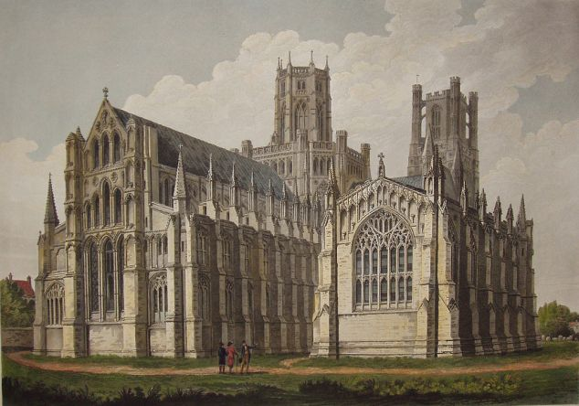 1024px-Ely_Cathedral_by_John_Buckler