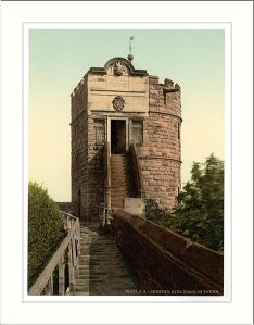 468px-King_Charles_Tower_Chester_England