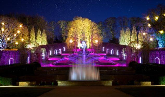 alnwick-sparkle-in-the-garden