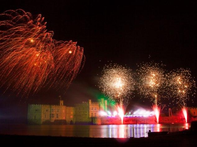 FireworksGallery3.jpg