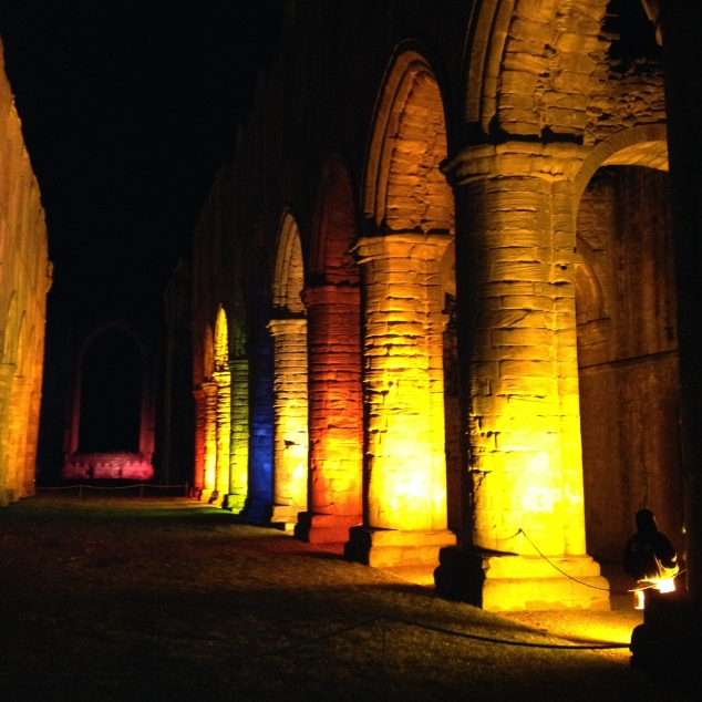 img_0476-fountains-abbey